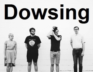 DowsingPic