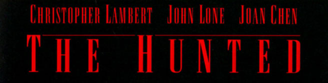 the-hunted-banner